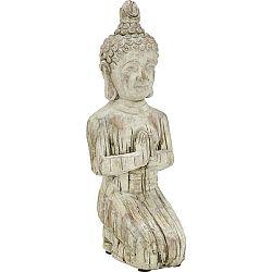 Budha Buddha Knieend Ii