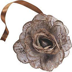 Dekoračná Spona Rose
