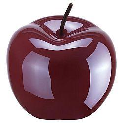Dekoračné Jablko Sissi