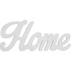 Dekoračné Písmená Home