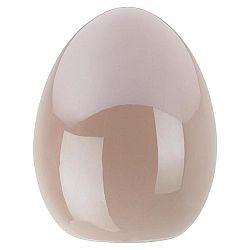 Dekoračné Vajíčko Lina