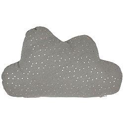Dekoračný Vankúš Clouds