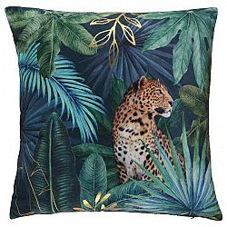 Dekoračný Vankúš Jungle