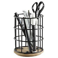 Držiak Na Ceruzky Cage