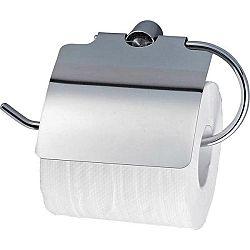 Držiak Na Toaletný Papier Tally