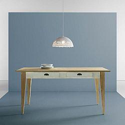 Jedálenský Stôl Nicolo