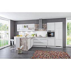 Kuchyňa Na Mieru Florenz