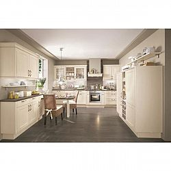 Kuchyňa Na Mieru Liverpool