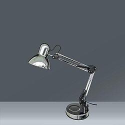 Lampa Na Písací Stôl Julian