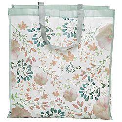 Nákupná Taška Blossoms
