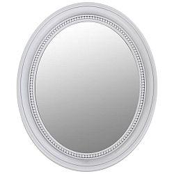Nástenné Zrkadlo Jakob