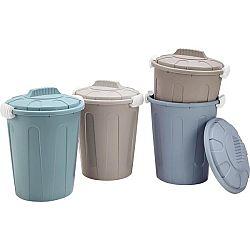 Odpadkový Kôš Stella
