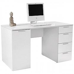 Písací Stôl Larry Ii