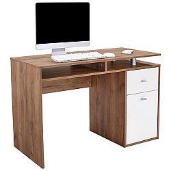 Písací Stôl Nemo