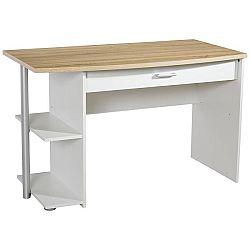 Písací Stôl Point