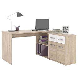 Písací Stôl Raf 12