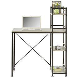 Písací Stôl Sandro 2