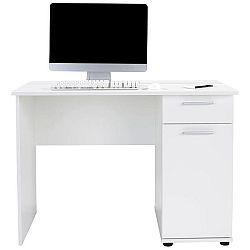 Písací Stôl Star