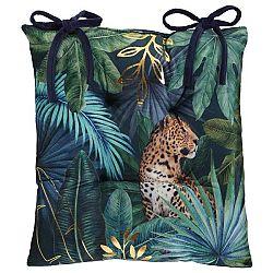 Sedací Vankúš Jungle