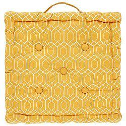 Sedák Na Stoličku Honeycomb