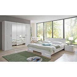 Spálňa Anna 160