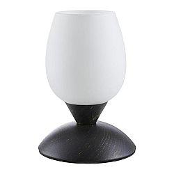 Stolová Lampa Cup