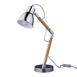 Stolová Lampa Florina