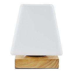 Stolová Lampa Holly
