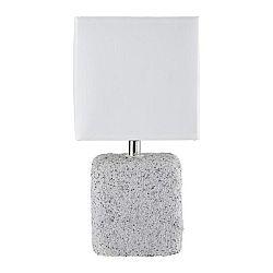 Stolová Lampa Lucy Max. 60 Watt