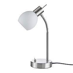 Stolová Lampa Samuel