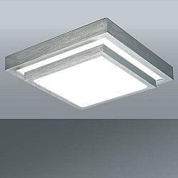 Stropná Lampa Abel