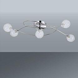 Stropná Lampa Mia, Max. 33 Watt