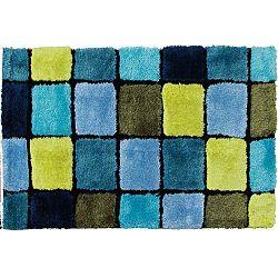 TEMPO KONDELA Koberec, mix farieb, 140x200, LUDVIG