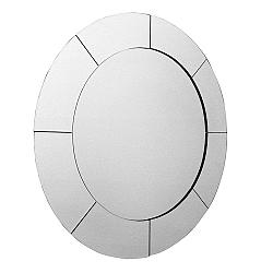 TEMPO KONDELA Zrkadlo ELISON TYP 15