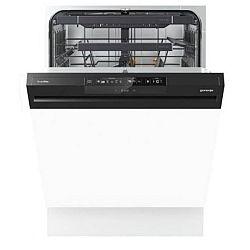 Umývačka Riadu Gi66160