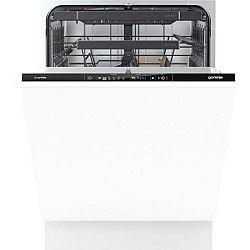 Umývačka Riadu Gv 64161