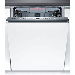 Umývačka Riadu Smv46kx01e