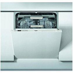 Umývačka Riadu Wio 3t133 Del