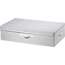 Uskladňovací Box Sonia - S Vekom -ext-