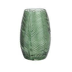 Váza Levi
