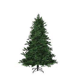 Vianočný Stromček Brampton