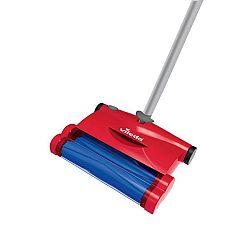 Zmeták Quick & Clean Esweeper