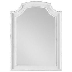 Zrkadlo Lewis Vintage
