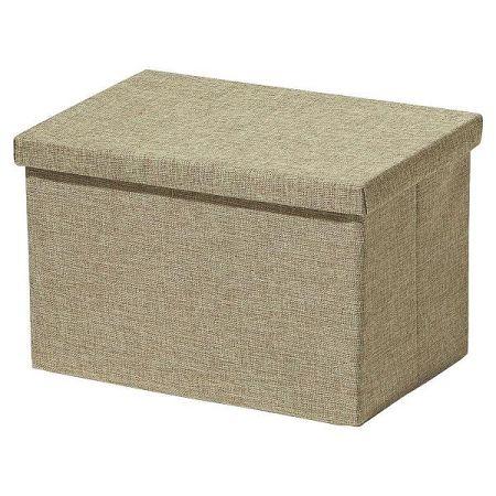 Skladací Box 'cindy' -ext- -top-