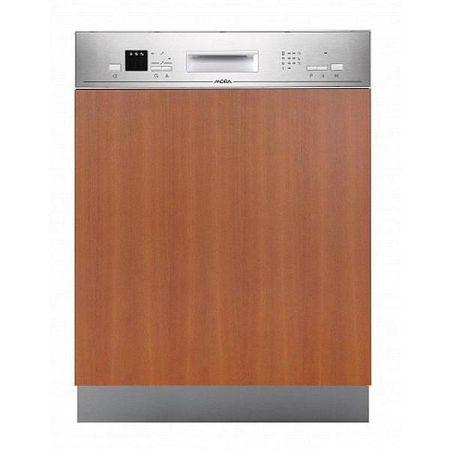 Umývačka Riadu Vm 640 X     (mora)